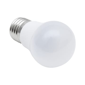 APA BOHLAM LED 3W 270LM - COOL DAYLIGHT_2