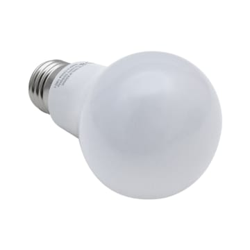 APA BOHLAM LED 7W 560LM - COOL DAYLIGHT_2