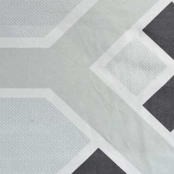 BED COVER MICROFIBER EDDO 210X210 CM_2