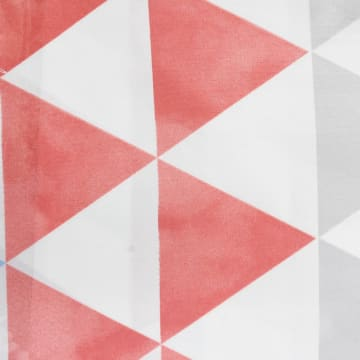 BED COVER MICROFIBER EMMA 160X210 CM_2