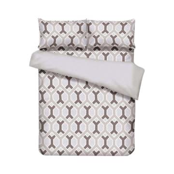 BED COVER MICROFIBER EDDO 160X210 CM_1
