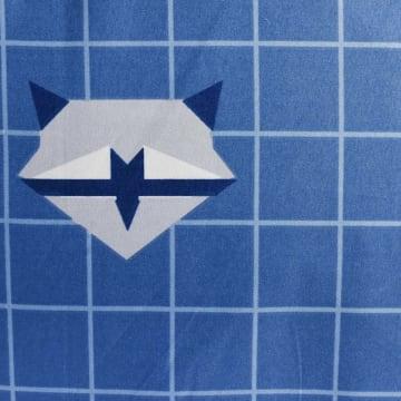 BED COVER MICROFIBER ERICK 160X210 CM_2