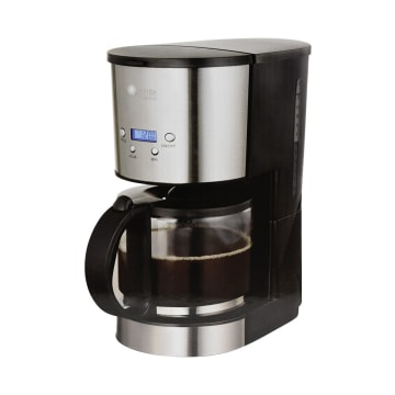 APPETITE ELECTRICAL HARBEY COFEE MAKER 1.25 LTR_1