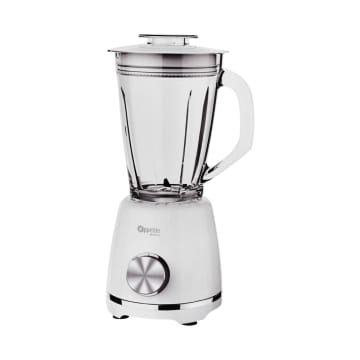 APPETITE ELECTRICAL HARWIN BLENDER 1.5 LTR_1