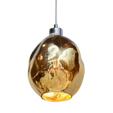 KYRA LAMPU GANTUNG HIAS_1