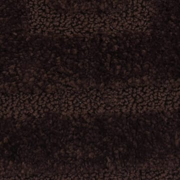 ARTHOME KESET MICROFIBER SQUARE DESIGN 50X80 CM - COKELAT TUA_2