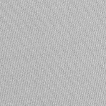 FIORE SARUNG BANTAL SHAM TENCEL 50X75 CM - ABU-ABU_3