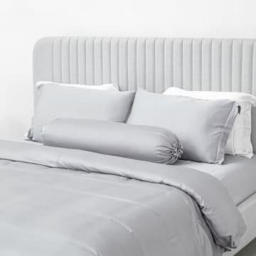 FIORE SARUNG GULING TENCEL 37X102 CM - ABU-ABU_3