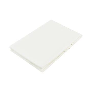 FIORE SARUNG BANTAL SHAM TENCEL 50X75 CM - PUTIH_3