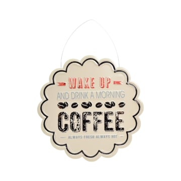 HIASAN DINDING COFFEE 30X30X0.6CM_1
