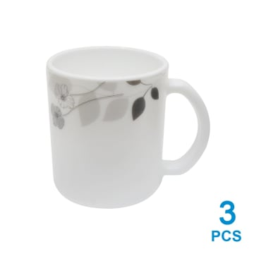 APPETITE AMMI SET PERLENGKAPAN MAKAN 12 PCS_3