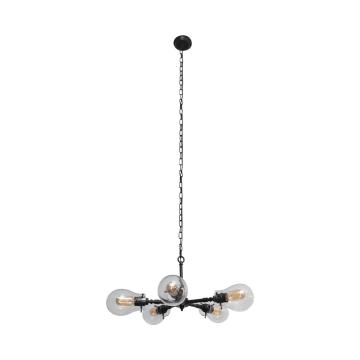 OROSCO LAMPU GANTUNG HIAS 5L_1