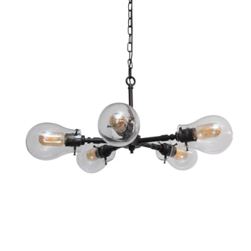 OROSCO LAMPU GANTUNG HIAS 5L_2