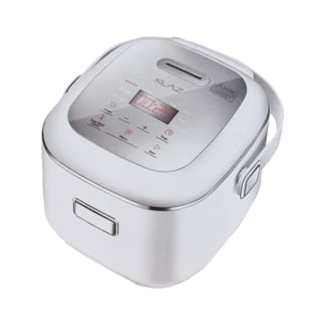 KLAZ RICE COOKER DIGITAL 0.8 LTR_5
