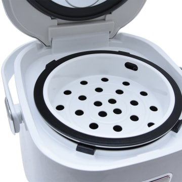 KLAZ RICE COOKER DIGITAL 0.8 LTR_4