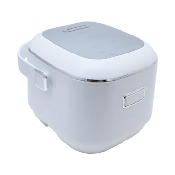 KLAZ RICE COOKER DIGITAL 0.8 LTR_1