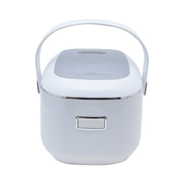 KLAZ RICE COOKER DIGITAL 0.8 LTR_3