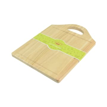 COOKING COLOR WOOVY TALENAN KAYU_2