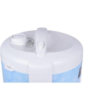 COSMOS Rice Cooker Harmond 1.8 Liter CRJ-6303_3