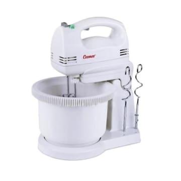 COSMOS Stand Mixer CM-1289 - Putih_1