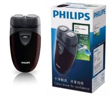 Philips Electric Shaver - PQ206_1