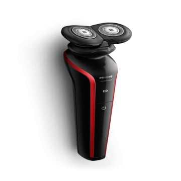 PHILIPS Electric Shaver AquaTouch - S777_4