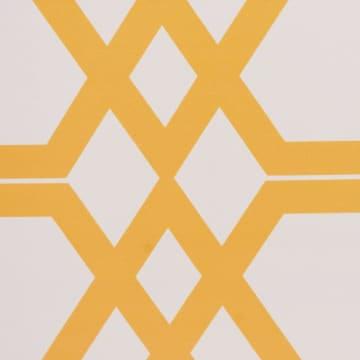 PARTISI HEXAGONAL CREME 180X120CM_6