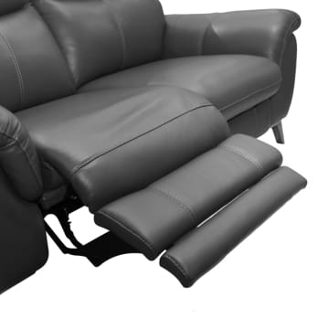 FERRARA CAMDEN SET SOFA RECLINER_2