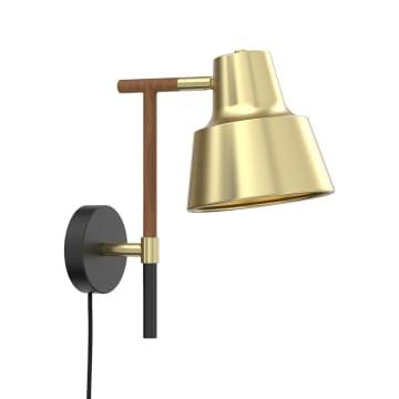 EGLARE OPERA LAMPU DINDING_1