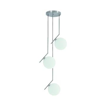 EGLARE LAMPU GANTUNG HIAS BOULE 3L_1