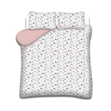 BED COVER MICROFIBER ABE 240X210 CM_1