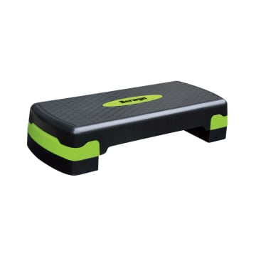 CHAMPS AEROBIC STEPPER_1