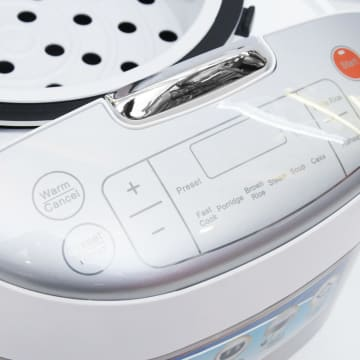 KLAZ RICE COOKER DIGITAL 1.8 LTR_4