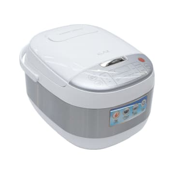 KLAZ RICE COOKER DIGITAL 1.8 LTR_2