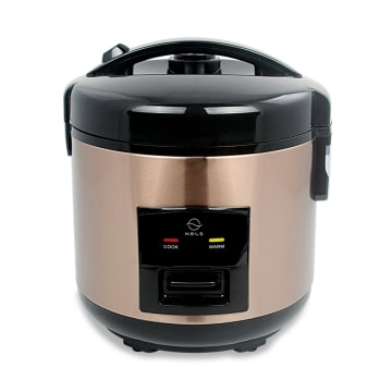 APPETITE ELECTRICAL HUBERT RICE COOKER 1.2 LTR_1
