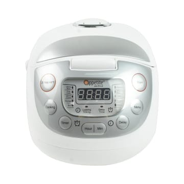 APPETITE ELECTRICAL HOWELL RICE COOKER DIGITAL 1.2 LTR_2