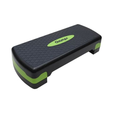 CHAMPS AEROBIC STEPPER_2