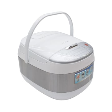 KLAZ RICE COOKER DIGITAL 1.8 LTR_6