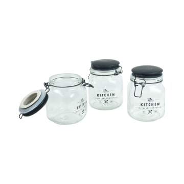 APPETITE SET STOPLES HALDY 3 PCS_2