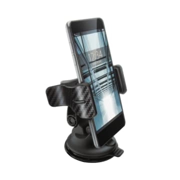 CARMATE HOLDER SMARTPHONE DENGAN SUCTION CUP_1
