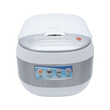 KLAZ RICE COOKER DIGITAL 1.8 LTR_1