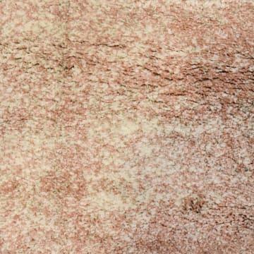 KARPET SOFTNESS 8281 120X170 CM - KREM_3