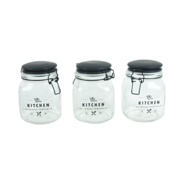 APPETITE SET STOPLES HALDY 3 PCS_1