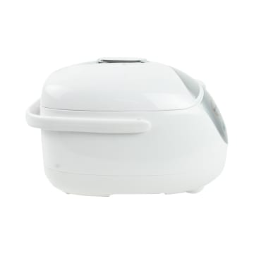 APPETITE ELECTRICAL HOWELL RICE COOKER DIGITAL 1.2 LTR_3