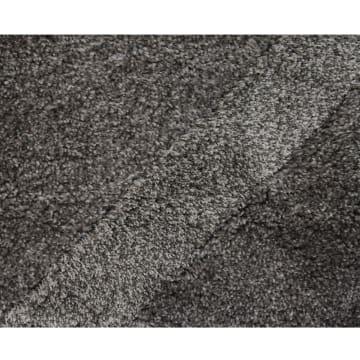 KARPET SHADOW 8319 160X230 CM - KREM_3