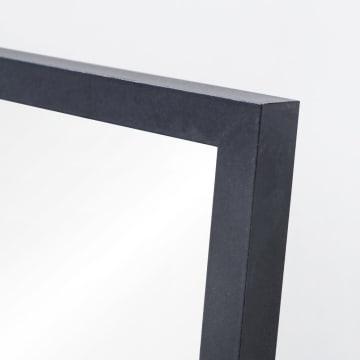 CERMIN LANTAI WH6 33 X 150 CM - HITAM_3
