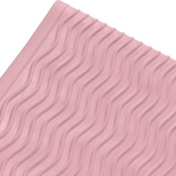KESET KAMAR MANDI WAVES - PINK_2