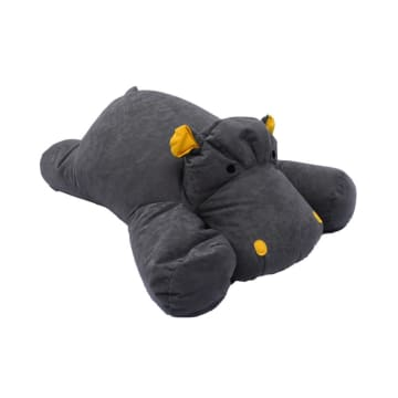 BEAN BAG HIPPO - ABU-ABU_2