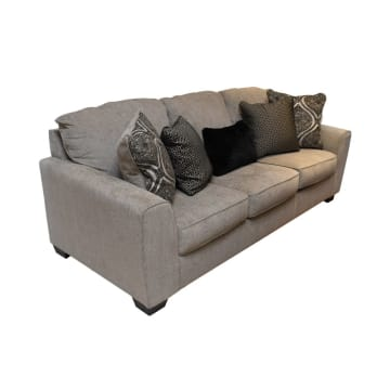 ASHLEY PARLSTON SOFA 3 DUDUKAN_2
