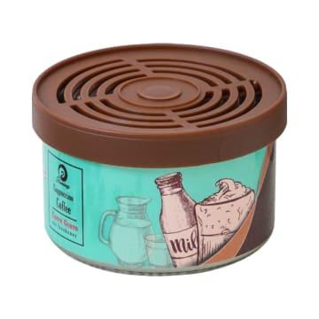 FLAMINGO PENGHARUM MOBIL CAFFE GUSTO CAPPUCCINO_1